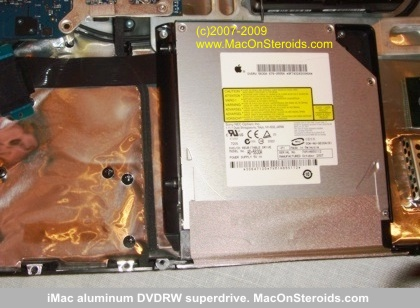 imac-optical-superdrive.jpg